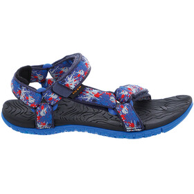 Teva Hurricane 3 Sandals Kids splash navy